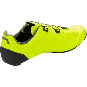 Cube RD Sydrix Pro Scarpe, flash yellow